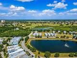 1511 Fairview Circle - Photo 59