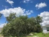 1435 Punta Gorda Drive - Photo 3