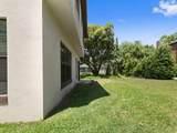 2245 Nairn Drive - Photo 30