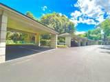 1075 Kensington Park Drive - Photo 4