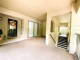 1075 Kensington Park Drive - Photo 5
