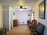 3542 Evelyn Road - Photo 16