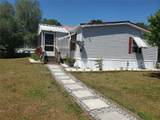 3542 Evelyn Road - Photo 24