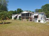 3542 Evelyn Road - Photo 25