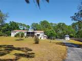 3542 Evelyn Road - Photo 3