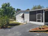 3542 Evelyn Road - Photo 6