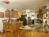 3542 Evelyn Road - Photo 8