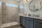 8031 Topsail Place - Photo 22