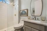 8031 Topsail Place - Photo 27