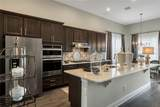 8031 Topsail Place - Photo 9