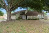 6311 Orange Cove Drive - Photo 2