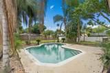 6311 Orange Cove Drive - Photo 25
