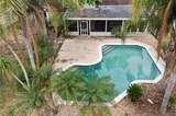 6311 Orange Cove Drive - Photo 27