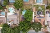 6311 Orange Cove Drive - Photo 28