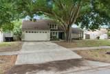 6311 Orange Cove Drive - Photo 30