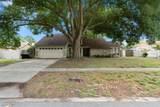 6311 Orange Cove Drive - Photo 31
