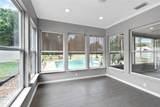6311 Orange Cove Drive - Photo 9