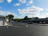120 Alexandria Boulevard - Photo 21
