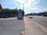 247 Main Street - Photo 12