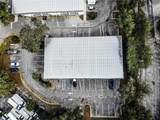1630 Tropic Park Drive - Photo 12