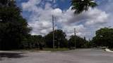701 Kaley Avenue - Photo 2