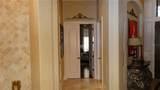 11131 Coniston Way - Photo 32