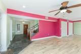 5168 Sandy Cove Avenue - Photo 34