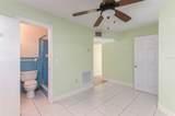 5168 Sandy Cove Avenue - Photo 35