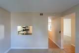 709 Saint Michael Lane - Photo 7