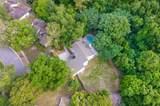 1546 Sugarwood Circle - Photo 6