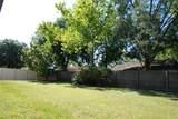 1559 Spring Ridge Circle - Photo 29