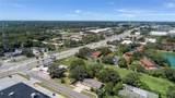 816 Hart Boulevard - Photo 5