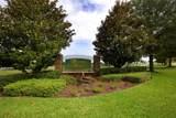 10301 Savannah Ridge Lane - Photo 58