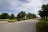10301 Savannah Ridge Lane - Photo 59
