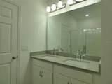 2393 Firstlight Way - Photo 10