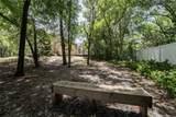 4461 Winderwood Circle - Photo 24
