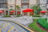 14501 Grove Resort Avenue - Photo 35