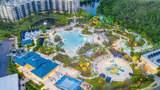 14501 Grove Resort Avenue - Photo 5