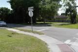 1419 Historic Goldsboro Boulevard - Photo 3