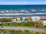 6000 Atlantic - Photo 3