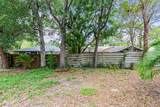 5111 Ashton Pines Lane - Photo 28