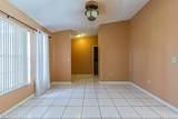 4648 Glenbrooke Terrace - Photo 14