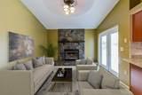 4648 Glenbrooke Terrace - Photo 2
