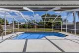 4648 Glenbrooke Terrace - Photo 25