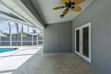 4648 Glenbrooke Terrace - Photo 26