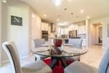 5619 Barletta Drive - Photo 15