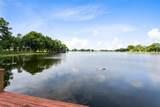 27849 Lake Jem Road - Photo 16