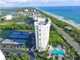 5051 Highway A1a - Photo 40