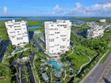 5051 Highway A1a - Photo 54