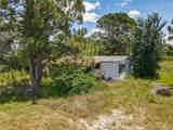 3125 Hickory Tree Road - Photo 10